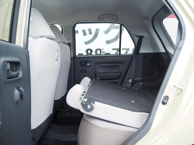 G リミテッド SAIII メーカー保証・全方位カメラ・前席シートヒーター・オートライト・LEDライト・スマートキー・オートエアコン・横滑り防止・アイドリングストップ・レベライザー(19枚目)