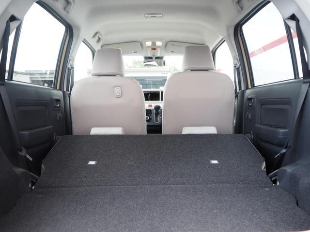 G リミテッド SAIII メーカー保証・全方位カメラ・前席シートヒーター・オートライト・LEDライト・スマートキー・オートエアコン・横滑り防止・アイドリングストップ・レベライザー(20枚目)