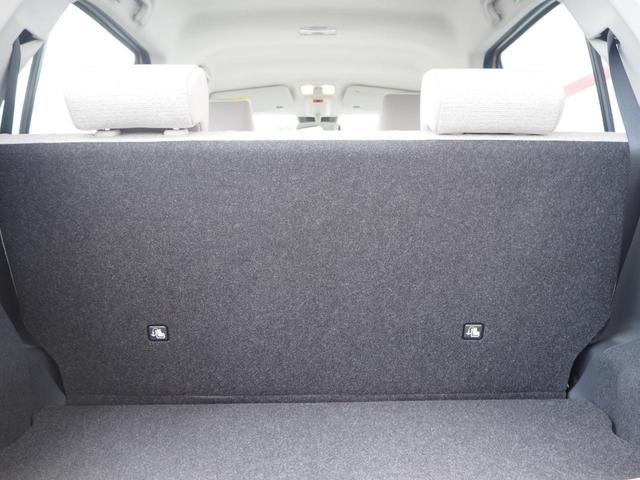 G リミテッド SAIII メーカー保証・全方位カメラ・前席シートヒーター・オートライト・LEDライト・スマートキー・オートエアコン・横滑り防止・アイドリングストップ・レベライザー(21枚目)