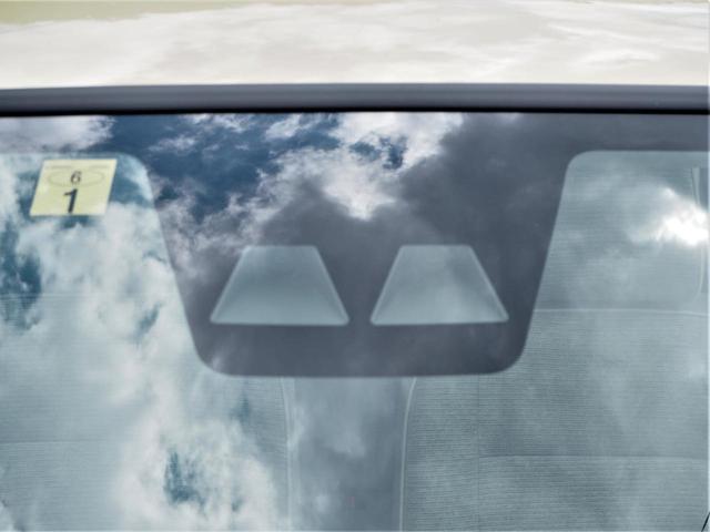 G リミテッド SAIII メーカー保証・全方位カメラ・前席シートヒーター・オートライト・LEDライト・スマートキー・オートエアコン・横滑り防止・アイドリングストップ・レベライザー(22枚目)