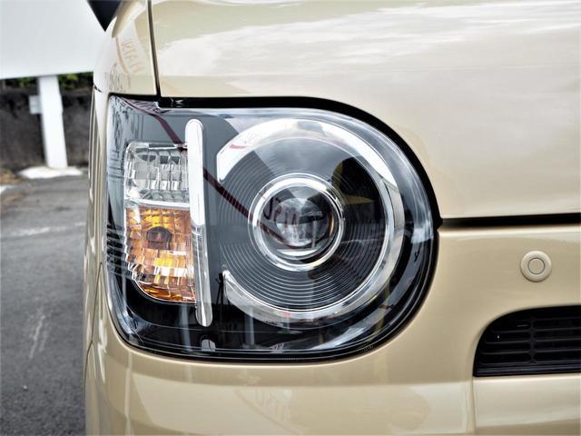 G リミテッド SAIII メーカー保証・全方位カメラ・前席シートヒーター・オートライト・LEDライト・スマートキー・オートエアコン・横滑り防止・アイドリングストップ・レベライザー(23枚目)