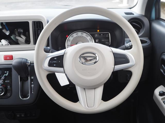 G リミテッド SAIII メーカー保証・パノラマモニター・前席シートヒーター・オートライト・LEDライト・オートエアコン・スマートキー・レベライザー・アイドリングストップ(12枚目)
