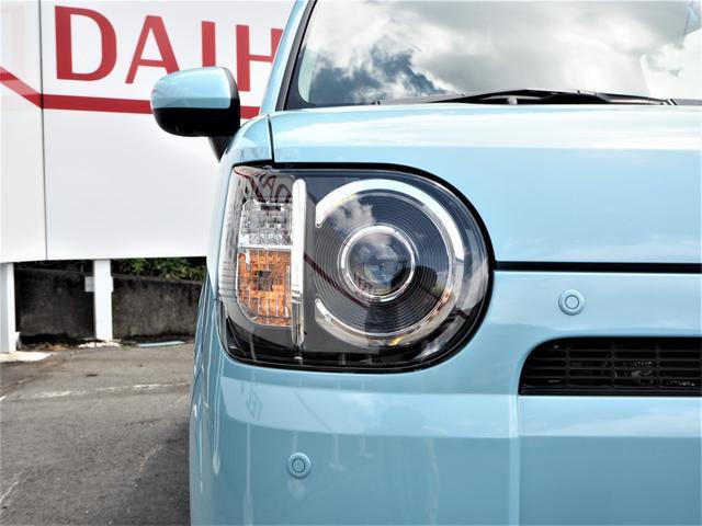 G リミテッド SAIII メーカー保証・パノラマモニター・前席シートヒーター・オートライト・LEDライト・オートエアコン・スマートキー・レベライザー・アイドリングストップ(24枚目)