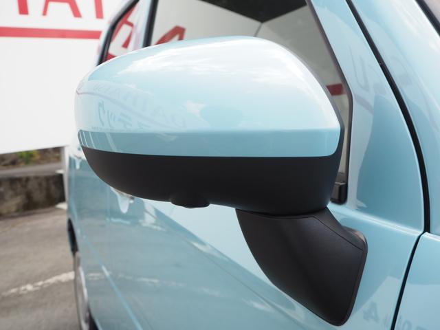 G リミテッド SAIII メーカー保証・パノラマモニター・前席シートヒーター・オートライト・LEDライト・オートエアコン・スマートキー・レベライザー・アイドリングストップ(25枚目)