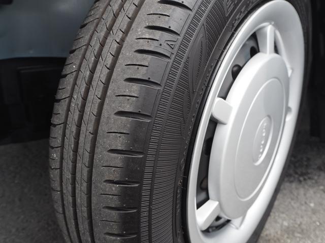 G リミテッド SAIII メーカー保証・パノラマモニター・前席シートヒーター・オートライト・LEDライト・オートエアコン・スマートキー・レベライザー・アイドリングストップ(30枚目)
