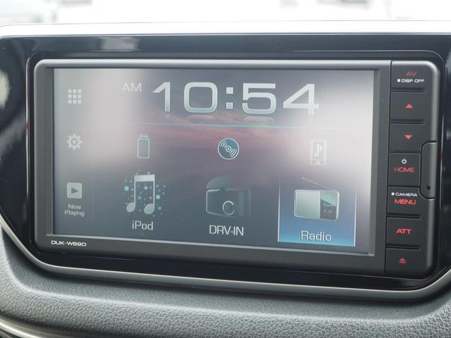 XリミテッドII SAIII 純正ディスプレイオーディオ/DVD再生/Bluetooth/バックカメラ/運転席シートヒーター/オートライト/LEDライト/オートエアコン/スマートキー/アイドリングストップ/横滑り防止/レベライザー(14枚目)