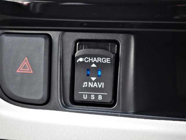 XリミテッドII SAIII 純正ディスプレイオーディオ/DVD再生/Bluetooth/バックカメラ/運転席シートヒーター/オートライト/LEDライト/オートエアコン/スマートキー/アイドリングストップ/横滑り防止/レベライザー(17枚目)