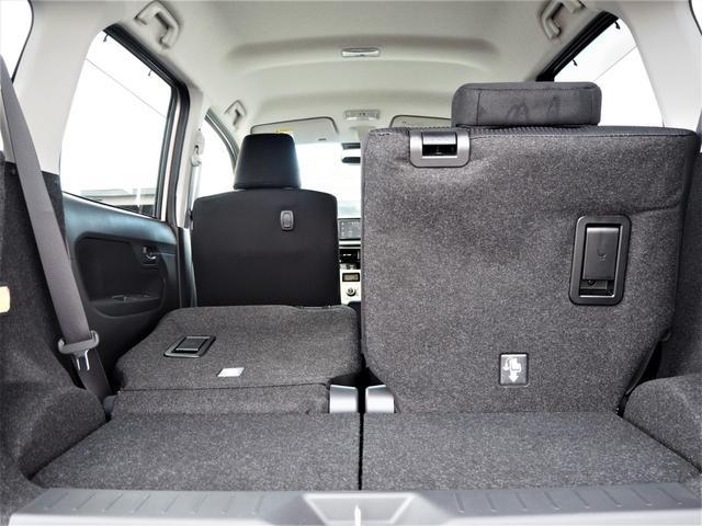 XリミテッドII SAIII 純正ディスプレイオーディオ/DVD再生/Bluetooth/バックカメラ/運転席シートヒーター/オートライト/LEDライト/オートエアコン/スマートキー/アイドリングストップ/横滑り防止/レベライザー(25枚目)