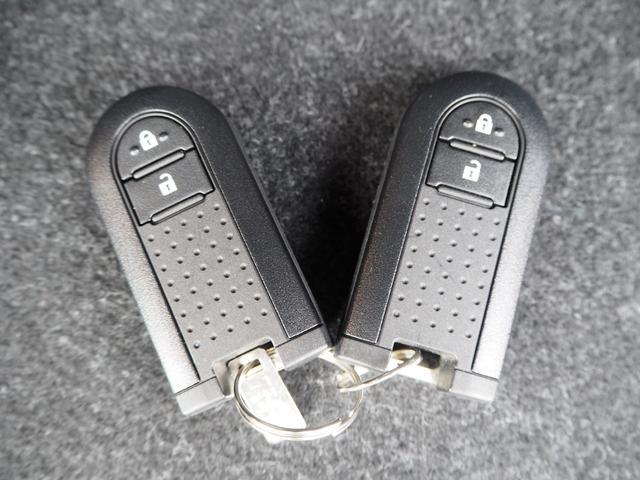 XリミテッドII SAIII 純正ディスプレイオーディオ/DVD再生/Bluetooth/バックカメラ/運転席シートヒーター/オートライト/LEDライト/オートエアコン/スマートキー/アイドリングストップ/横滑り防止/レベライザー(32枚目)