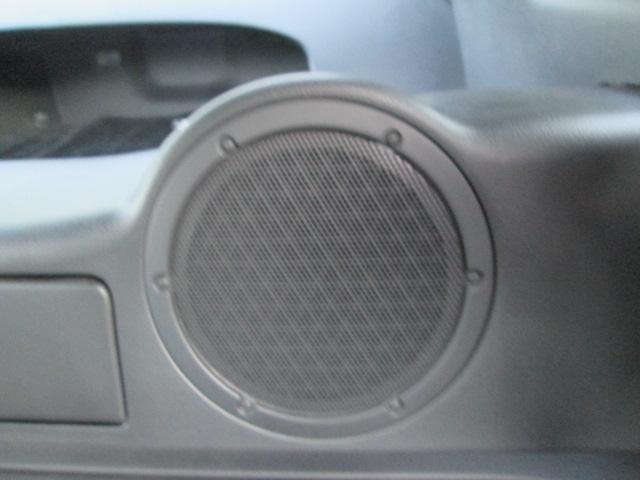 日産 フェアレディZ ベースグレード 修復歴無 走行6.5キロ