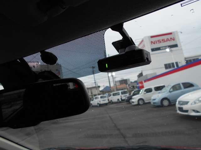 「日産」「デイズ」「コンパクトカー」「静岡県」の中古車18