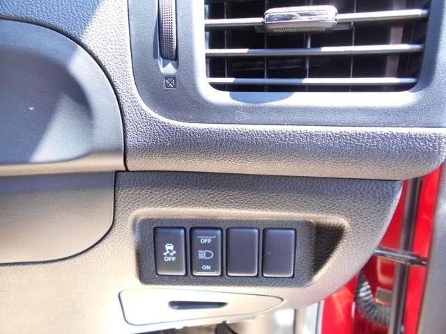 2.0 20Xtt 4WD(11枚目)