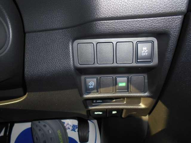 2.0 20X ブラック エクストリーマーX エマージェンシーブレーキ パッケージ 2列車 4WD ガラスルーフ(6枚目)