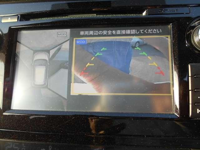2.0 20X ブラック エクストリーマーX エマージェンシーブレーキ パッケージ 2列車 4WD ガラスルーフ(10枚目)