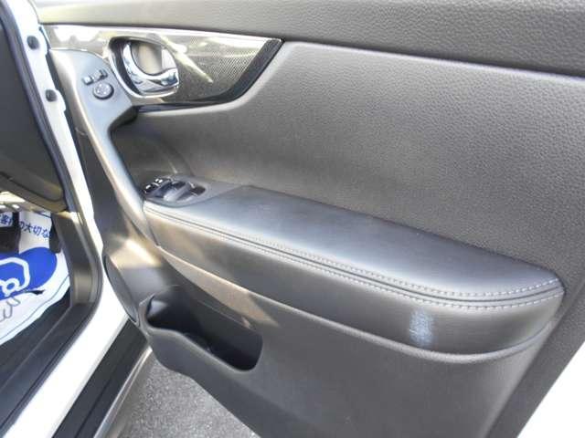 2.0 20X ブラック エクストリーマーX エマージェンシーブレーキ パッケージ 2列車 4WD ガラスルーフ(11枚目)