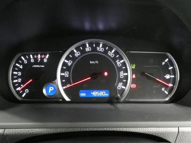 ZS 煌 TSSC 両側電動スライドドア スマートキー フルセグナビ バックモニター ワンオーナー車 LEDヘッドライト フルエアロスポイラー 純正アルミホイール CD/DVD再生付き オートエアコン(5枚目)