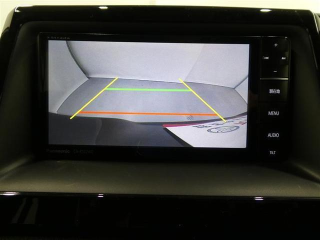 ZS 煌 TSSC 両側電動スライドドア スマートキー フルセグナビ バックモニター ワンオーナー車 LEDヘッドライト フルエアロスポイラー 純正アルミホイール CD/DVD再生付き オートエアコン(7枚目)