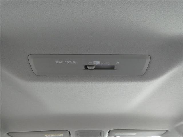 ZS 煌 TSSC 両側電動スライドドア スマートキー フルセグナビ バックモニター ワンオーナー車 LEDヘッドライト フルエアロスポイラー 純正アルミホイール CD/DVD再生付き オートエアコン(12枚目)