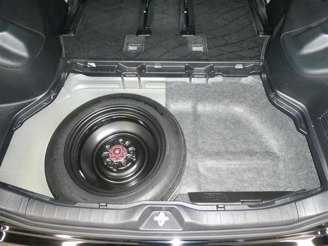 ZS 煌 TSSC 両側電動スライドドア スマートキー フルセグナビ バックモニター ワンオーナー車 LEDヘッドライト フルエアロスポイラー 純正アルミホイール CD/DVD再生付き オートエアコン(18枚目)