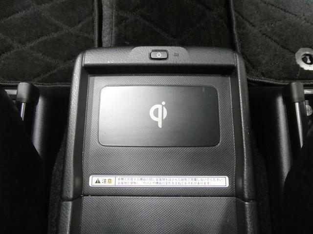 ハイブリッドV スマートキー 両側電動スライドドア フルセグナビ バックモニター ETC ワンオーナー車 LEDヘッドライト 純正アルミホイール CD/DVD再生付き オートエアコン ABS付き エアバッグ付(13枚目)