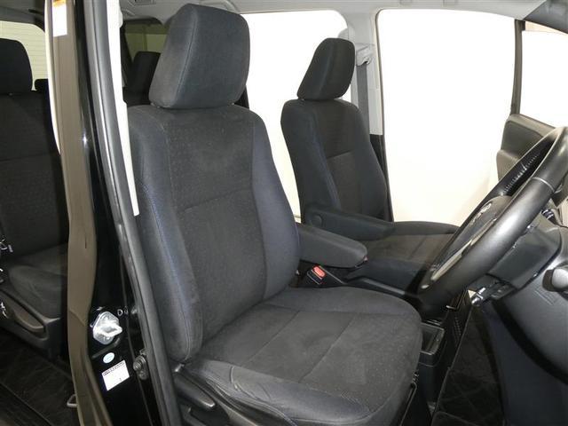 ハイブリッドV スマートキー 両側電動スライドドア フルセグナビ バックモニター ETC ワンオーナー車 LEDヘッドライト 純正アルミホイール CD/DVD再生付き オートエアコン ABS付き エアバッグ付(15枚目)