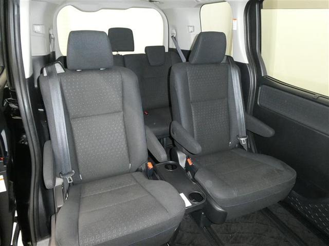 ハイブリッドV スマートキー 両側電動スライドドア フルセグナビ バックモニター ETC ワンオーナー車 LEDヘッドライト 純正アルミホイール CD/DVD再生付き オートエアコン ABS付き エアバッグ付(16枚目)