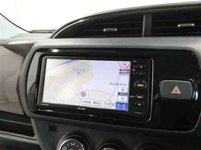 ジュエラ TSSC スマートキー ワンセグナビ ワンオーナー車 CD再生付き マニュアルエアコン ABS付き エアバッグ付 横滑り防止装置付き パワステ パワーウィンドウ(6枚目)