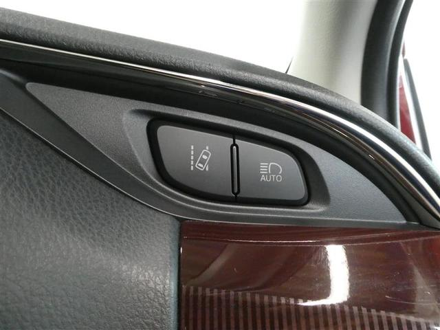 ジュエラ TSSC スマートキー ワンセグナビ ワンオーナー車 CD再生付き マニュアルエアコン ABS付き エアバッグ付 横滑り防止装置付き パワステ パワーウィンドウ(9枚目)