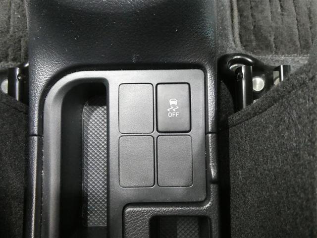 ジュエラ TSSC スマートキー ワンセグナビ ワンオーナー車 CD再生付き マニュアルエアコン ABS付き エアバッグ付 横滑り防止装置付き パワステ パワーウィンドウ(10枚目)