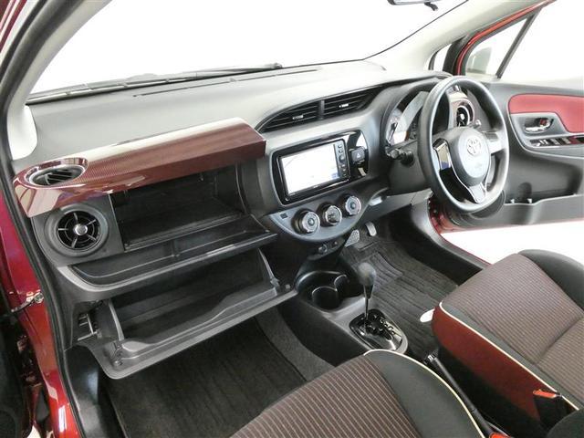 ジュエラ TSSC スマートキー ワンセグナビ ワンオーナー車 CD再生付き マニュアルエアコン ABS付き エアバッグ付 横滑り防止装置付き パワステ パワーウィンドウ(11枚目)