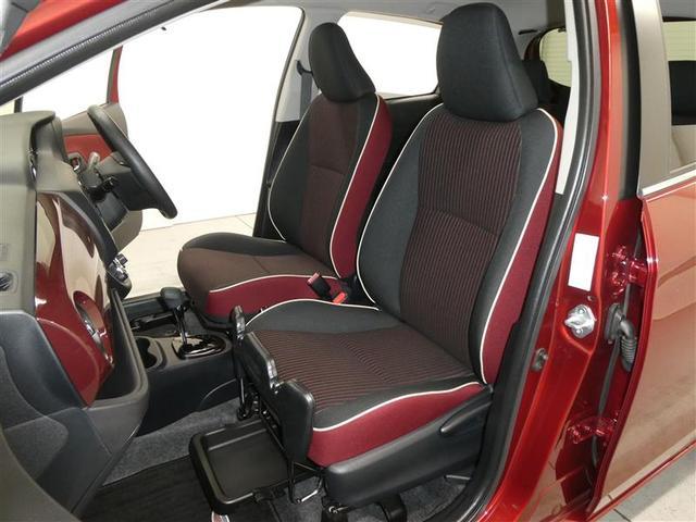 ジュエラ TSSC スマートキー ワンセグナビ ワンオーナー車 CD再生付き マニュアルエアコン ABS付き エアバッグ付 横滑り防止装置付き パワステ パワーウィンドウ(14枚目)