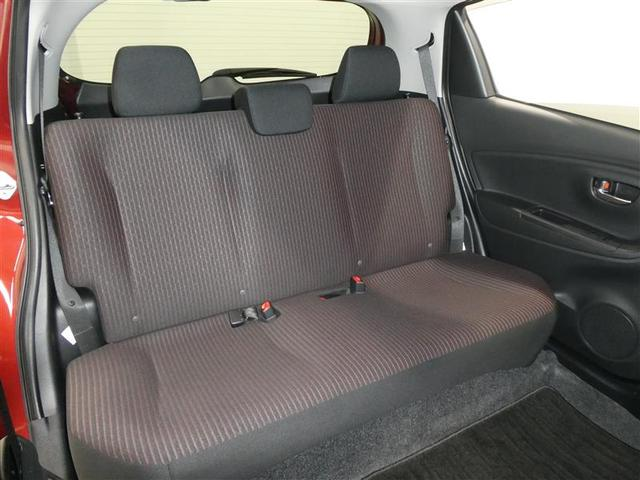 ジュエラ TSSC スマートキー ワンセグナビ ワンオーナー車 CD再生付き マニュアルエアコン ABS付き エアバッグ付 横滑り防止装置付き パワステ パワーウィンドウ(15枚目)