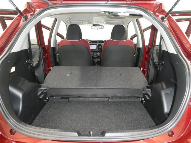 ジュエラ TSSC スマートキー ワンセグナビ ワンオーナー車 CD再生付き マニュアルエアコン ABS付き エアバッグ付 横滑り防止装置付き パワステ パワーウィンドウ(17枚目)