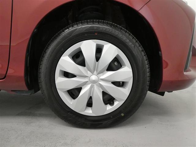 ジュエラ TSSC スマートキー ワンセグナビ ワンオーナー車 CD再生付き マニュアルエアコン ABS付き エアバッグ付 横滑り防止装置付き パワステ パワーウィンドウ(19枚目)