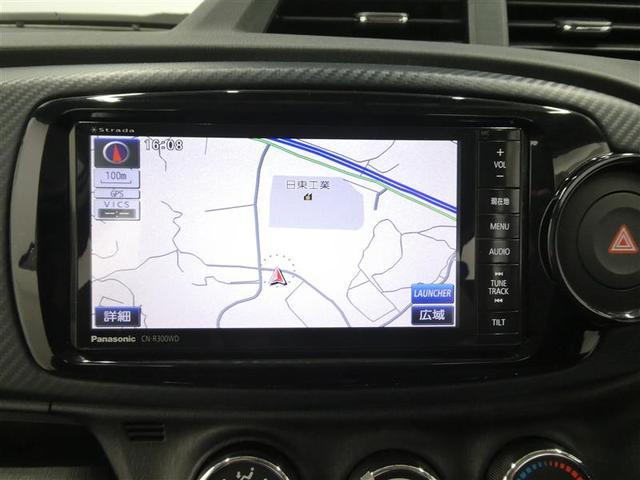 RS G's 純正アルミホイール 専用エアロパーツ HIDヘッドライト フルセグナビ ETC フルエアロスポイラー CD/DVD再生付き キーレスエントリー マニュアルエアコン ワンオーナー車(6枚目)