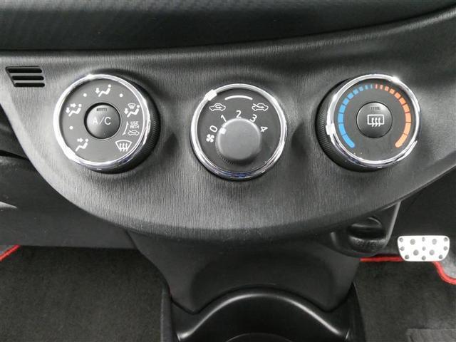 RS G's 純正アルミホイール 専用エアロパーツ HIDヘッドライト フルセグナビ ETC フルエアロスポイラー CD/DVD再生付き キーレスエントリー マニュアルエアコン ワンオーナー車(7枚目)