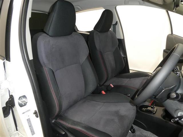 RS G's 純正アルミホイール 専用エアロパーツ HIDヘッドライト フルセグナビ ETC フルエアロスポイラー CD/DVD再生付き キーレスエントリー マニュアルエアコン ワンオーナー車(13枚目)