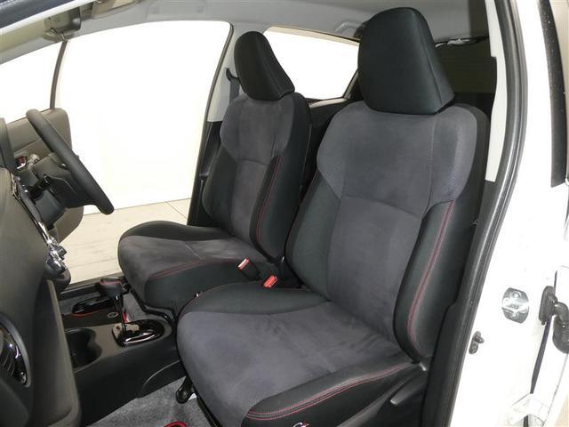 RS G's 純正アルミホイール 専用エアロパーツ HIDヘッドライト フルセグナビ ETC フルエアロスポイラー CD/DVD再生付き キーレスエントリー マニュアルエアコン ワンオーナー車(14枚目)