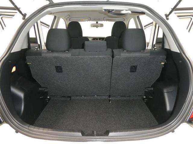 RS G's 純正アルミホイール 専用エアロパーツ HIDヘッドライト フルセグナビ ETC フルエアロスポイラー CD/DVD再生付き キーレスエントリー マニュアルエアコン ワンオーナー車(16枚目)