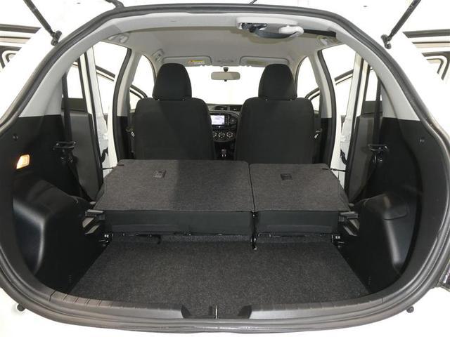 RS G's 純正アルミホイール 専用エアロパーツ HIDヘッドライト フルセグナビ ETC フルエアロスポイラー CD/DVD再生付き キーレスエントリー マニュアルエアコン ワンオーナー車(17枚目)