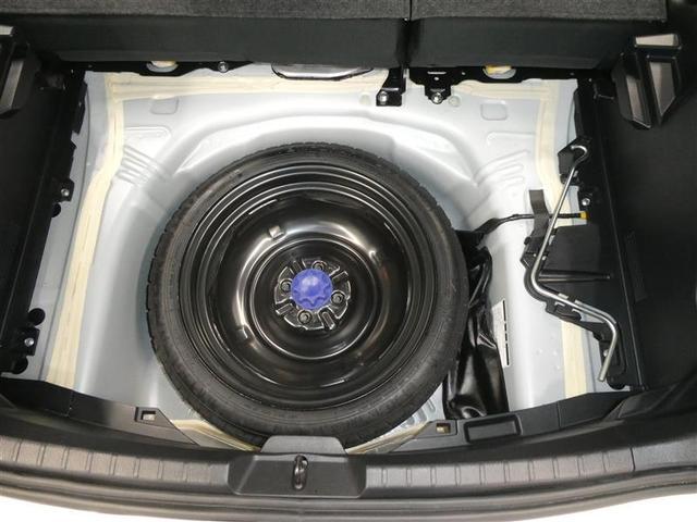RS G's 純正アルミホイール 専用エアロパーツ HIDヘッドライト フルセグナビ ETC フルエアロスポイラー CD/DVD再生付き キーレスエントリー マニュアルエアコン ワンオーナー車(18枚目)