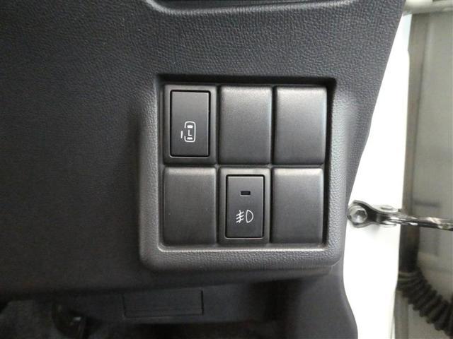 ハイウェイスター スマートキー 片側電動スライドドア HIDヘッドライト フルセグナビ ベンチシート フルエアロスポイラー 純正アルミホイール CD/DVD再生付き オートエアコン ABS付き エアバッグ付(10枚目)