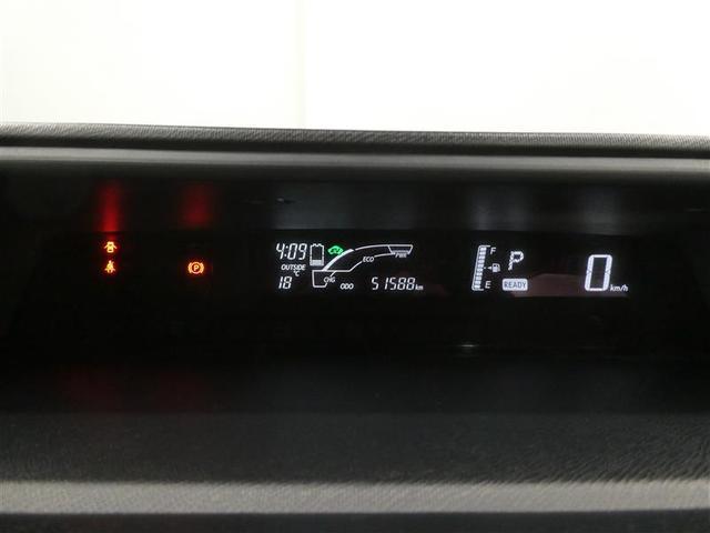 G G's TSSC スマートキー LEDヘッドライト フルセグナビ バックモニター ETC フルエアロスポイラー 純正アルミホイール CD/DVD再生付き オートエアコン 横滑り防止装置付き(5枚目)