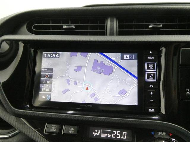 G G's TSSC スマートキー LEDヘッドライト フルセグナビ バックモニター ETC フルエアロスポイラー 純正アルミホイール CD/DVD再生付き オートエアコン 横滑り防止装置付き(6枚目)