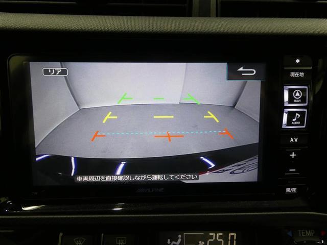 G G's TSSC スマートキー LEDヘッドライト フルセグナビ バックモニター ETC フルエアロスポイラー 純正アルミホイール CD/DVD再生付き オートエアコン 横滑り防止装置付き(7枚目)