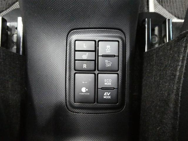 G G's TSSC スマートキー LEDヘッドライト フルセグナビ バックモニター ETC フルエアロスポイラー 純正アルミホイール CD/DVD再生付き オートエアコン 横滑り防止装置付き(9枚目)
