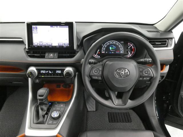 アドベンチャー TSS パワーシート スマートキー フルセグナビ バックモニター ワンオーナー車 LEDヘッドライト リアスポイラー付 純正アルミホイール CD/DVD再生付き 合成皮革シート 横滑り防止装置付き(4枚目)