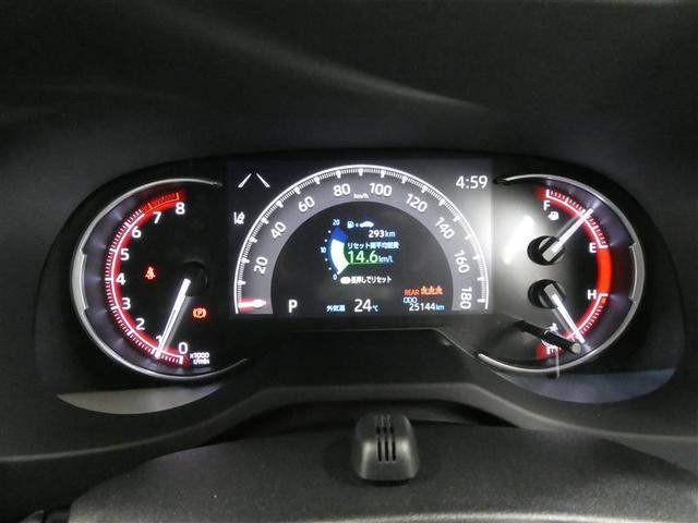 アドベンチャー TSS パワーシート スマートキー フルセグナビ バックモニター ワンオーナー車 LEDヘッドライト リアスポイラー付 純正アルミホイール CD/DVD再生付き 合成皮革シート 横滑り防止装置付き(6枚目)