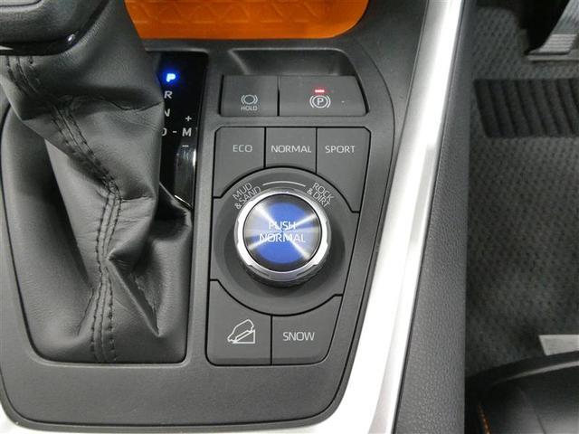 アドベンチャー TSS パワーシート スマートキー フルセグナビ バックモニター ワンオーナー車 LEDヘッドライト リアスポイラー付 純正アルミホイール CD/DVD再生付き 合成皮革シート 横滑り防止装置付き(10枚目)
