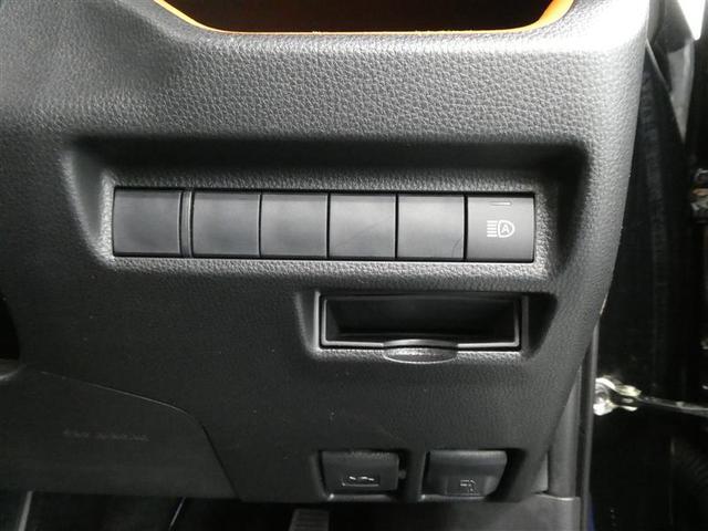 アドベンチャー TSS パワーシート スマートキー フルセグナビ バックモニター ワンオーナー車 LEDヘッドライト リアスポイラー付 純正アルミホイール CD/DVD再生付き 合成皮革シート 横滑り防止装置付き(11枚目)